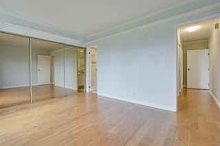 Photo 27: 602 9809 110 Street in Edmonton: Zone 12 Condo for sale : MLS®# E4205584