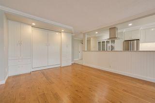 Photo 4: 602 9809 110 Street in Edmonton: Zone 12 Condo for sale : MLS®# E4205584
