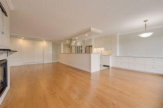 Photo 8: 602 9809 110 Street in Edmonton: Zone 12 Condo for sale : MLS®# E4205584