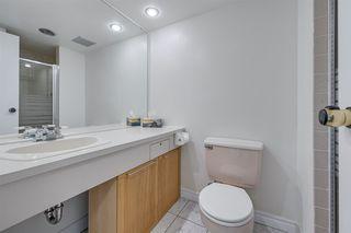 Photo 32: 602 9809 110 Street in Edmonton: Zone 12 Condo for sale : MLS®# E4205584