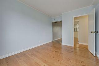 Photo 31: 602 9809 110 Street in Edmonton: Zone 12 Condo for sale : MLS®# E4205584