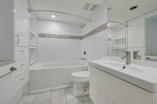 Photo 29: 602 9809 110 Street in Edmonton: Zone 12 Condo for sale : MLS®# E4205584