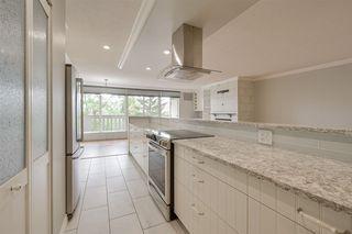 Photo 17: 602 9809 110 Street in Edmonton: Zone 12 Condo for sale : MLS®# E4205584