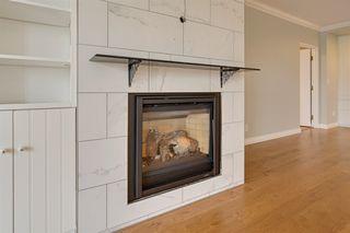Photo 9: 602 9809 110 Street in Edmonton: Zone 12 Condo for sale : MLS®# E4205584
