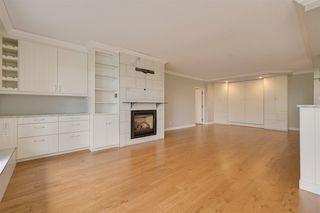 Photo 7: 602 9809 110 Street in Edmonton: Zone 12 Condo for sale : MLS®# E4205584