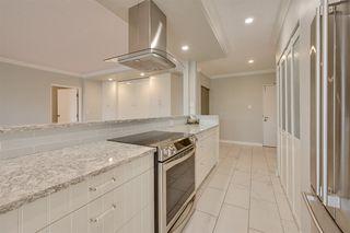 Photo 16: 602 9809 110 Street in Edmonton: Zone 12 Condo for sale : MLS®# E4205584