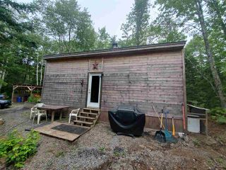 Photo 14: 1775 Trout Lake Road in New Albany: 400-Annapolis County Residential for sale (Annapolis Valley)  : MLS®# 202013496