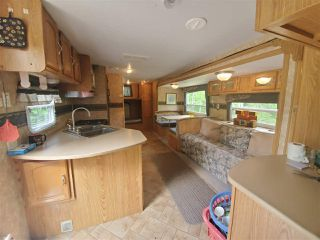 Photo 6: 1775 Trout Lake Road in New Albany: 400-Annapolis County Residential for sale (Annapolis Valley)  : MLS®# 202013496