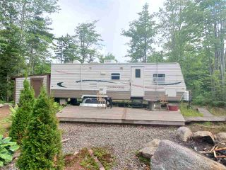 Photo 3: 1775 Trout Lake Road in New Albany: 400-Annapolis County Residential for sale (Annapolis Valley)  : MLS®# 202013496