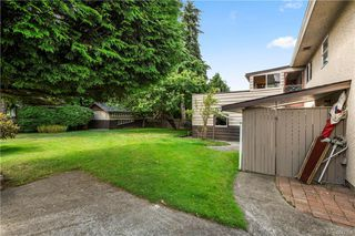 Photo 3: 3064 Jenner Rd in Colwood: Co Wishart North House for sale : MLS®# 844234