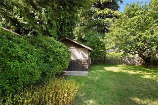 Photo 6: 3064 Jenner Rd in Colwood: Co Wishart North House for sale : MLS®# 844234