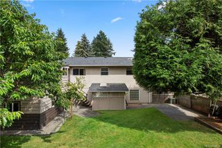 Photo 2: 3064 Jenner Rd in Colwood: Co Wishart North House for sale : MLS®# 844234
