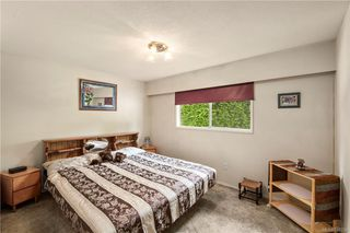 Photo 24: 3064 Jenner Rd in Colwood: Co Wishart North House for sale : MLS®# 844234