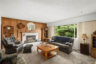Photo 9: 3064 Jenner Rd in Colwood: Co Wishart North House for sale : MLS®# 844234