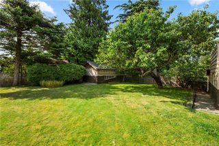 Photo 5: 3064 Jenner Rd in Colwood: Co Wishart North House for sale : MLS®# 844234