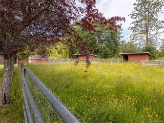 Photo 10: 750 Downey Rd in North Saanich: NS Deep Cove House for sale : MLS®# 841285