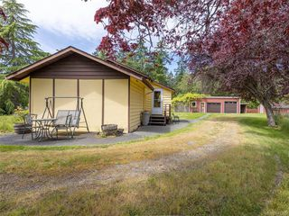 Photo 6: 750 Downey Rd in North Saanich: NS Deep Cove House for sale : MLS®# 841285
