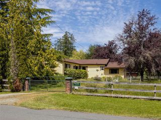 Photo 5: 750 Downey Rd in North Saanich: NS Deep Cove House for sale : MLS®# 841285