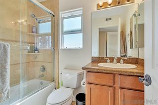 Photo 22: PACIFIC BEACH Condo for sale : 2 bedrooms : 1605 Emerald St in San Diego
