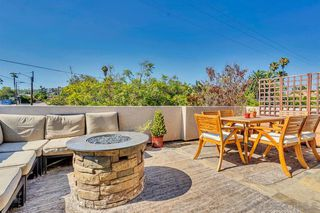 Photo 15: PACIFIC BEACH Condo for sale : 2 bedrooms : 1605 Emerald St in San Diego