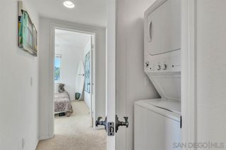 Photo 23: PACIFIC BEACH Condo for sale : 2 bedrooms : 1605 Emerald St in San Diego