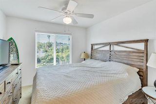 Photo 17: PACIFIC BEACH Condo for sale : 2 bedrooms : 1605 Emerald St in San Diego