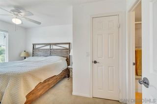 Photo 18: PACIFIC BEACH Condo for sale : 2 bedrooms : 1605 Emerald St in San Diego
