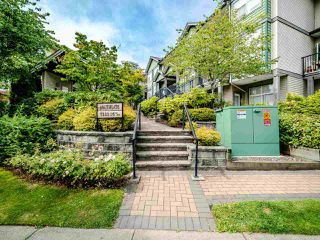 "Photo 3: 207 7333 16TH Avenue in Burnaby: Edmonds BE Townhouse for sale in ""Southgate"" (Burnaby East)  : MLS®# R2485913"