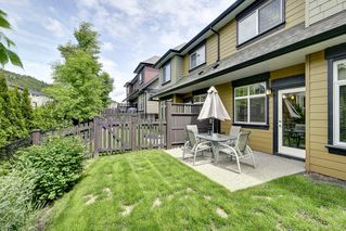 Photo 20: 60 12850 stillwater court: lake country House for sale (Central Okanagan)  : MLS®# 10211098