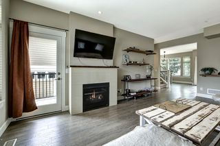 Photo 6: 60 12850 stillwater court: lake country House for sale (Central Okanagan)  : MLS®# 10211098