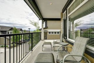 Photo 9: 60 12850 stillwater court: lake country House for sale (Central Okanagan)  : MLS®# 10211098