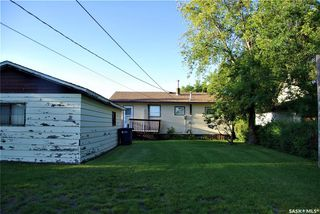 Photo 6: 313 3rd Street South in Kipling: Residential for sale : MLS®# SK822239