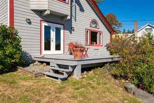 Photo 43: 342 Island Hwy in : CR Campbell River Central House for sale (Campbell River)  : MLS®# 855326