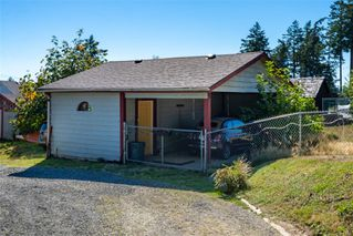 Photo 34: 342 Island Hwy in : CR Campbell River Central House for sale (Campbell River)  : MLS®# 855326