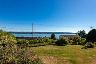 Photo 44: 342 Island Hwy in : CR Campbell River Central House for sale (Campbell River)  : MLS®# 855326