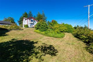 Photo 48: 342 Island Hwy in : CR Campbell River Central House for sale (Campbell River)  : MLS®# 855326