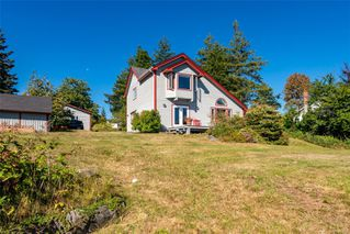 Photo 47: 342 Island Hwy in : CR Campbell River Central House for sale (Campbell River)  : MLS®# 855326