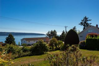 Photo 45: 342 Island Hwy in : CR Campbell River Central House for sale (Campbell River)  : MLS®# 855326
