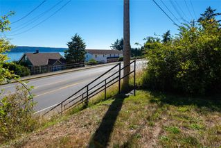 Photo 49: 342 Island Hwy in : CR Campbell River Central House for sale (Campbell River)  : MLS®# 855326