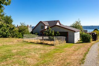 Photo 39: 342 Island Hwy in : CR Campbell River Central House for sale (Campbell River)  : MLS®# 855326