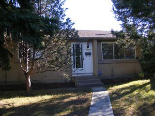 Photo 3: 207 PINECLIFF Way NE in Calgary: Pineridge Detached for sale : MLS®# A1032547