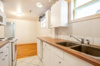 Photo 14: 10751 75 Avenue in Edmonton: Zone 15 House for sale : MLS®# E4215031