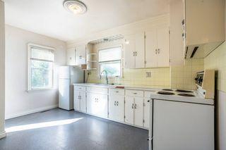 Photo 2: 10751 75 Avenue in Edmonton: Zone 15 House for sale : MLS®# E4215031