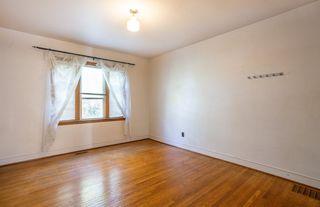 Photo 10: 10751 75 Avenue in Edmonton: Zone 15 House for sale : MLS®# E4215031