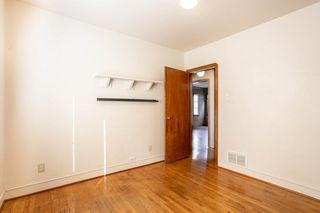 Photo 9: 10751 75 Avenue in Edmonton: Zone 15 House for sale : MLS®# E4215031