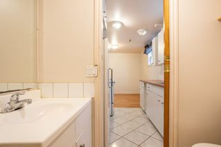Photo 19: 10751 75 Avenue in Edmonton: Zone 15 House for sale : MLS®# E4215031