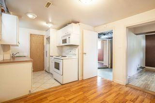 Photo 13: 10751 75 Avenue in Edmonton: Zone 15 House for sale : MLS®# E4215031