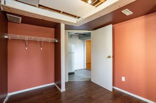 Photo 16: 10751 75 Avenue in Edmonton: Zone 15 House for sale : MLS®# E4215031
