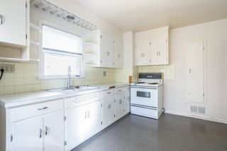 Photo 3: 10751 75 Avenue in Edmonton: Zone 15 House for sale : MLS®# E4215031