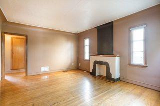 Photo 6: 10751 75 Avenue in Edmonton: Zone 15 House for sale : MLS®# E4215031